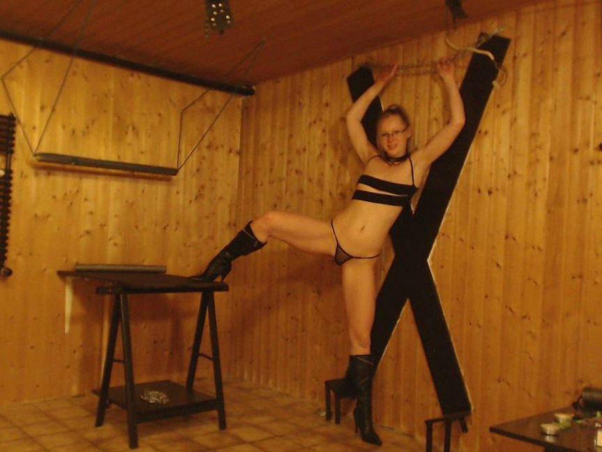Livesex mit HeisseLina auf Camseite.com