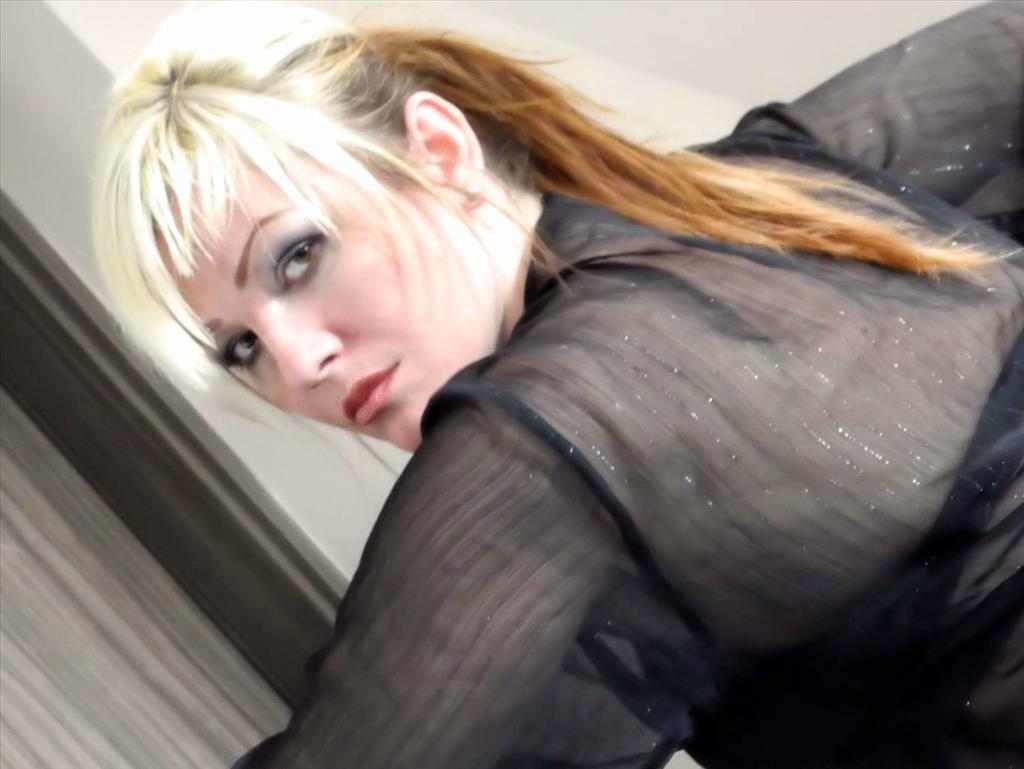 Livesex mit SiennaSimon auf Camseite.com