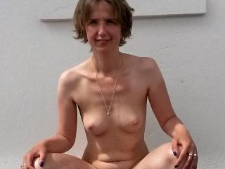 Livesex mit SexXxySabrina auf Camseite.com
