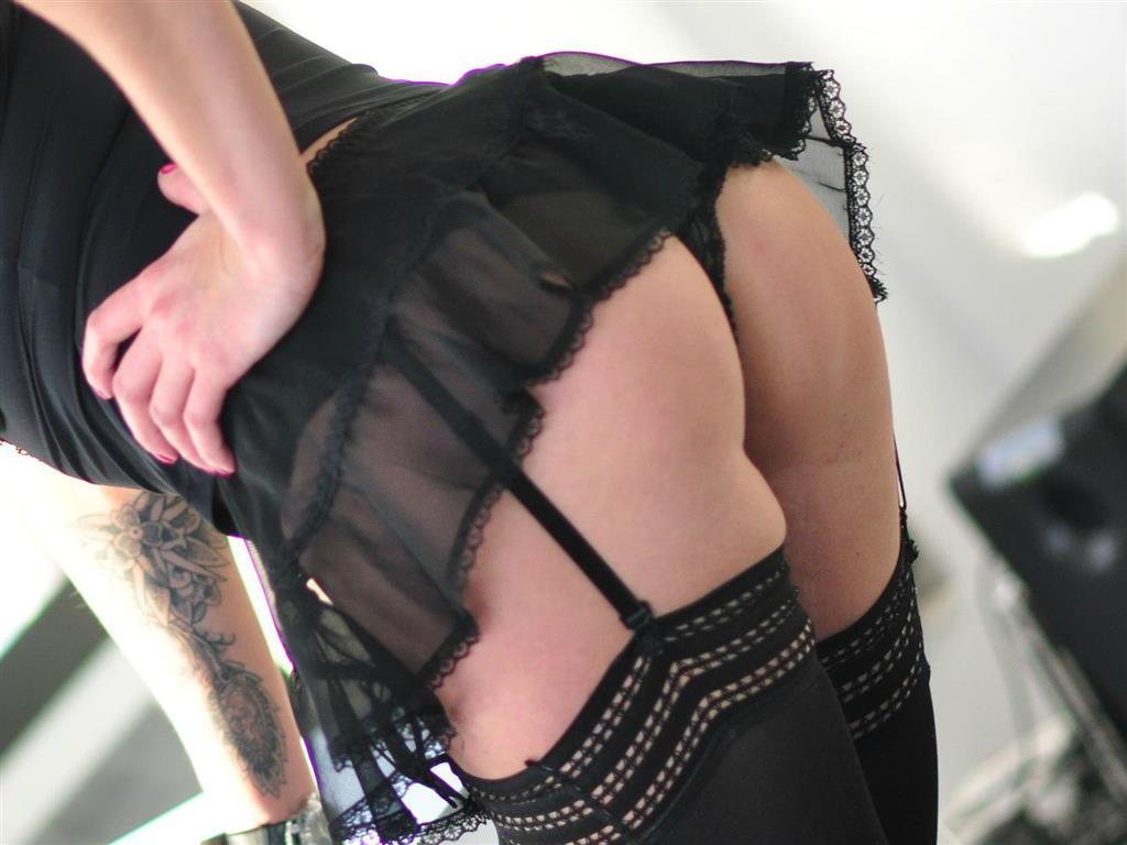 Livesex mit sexyEyes31 auf Camseite.com