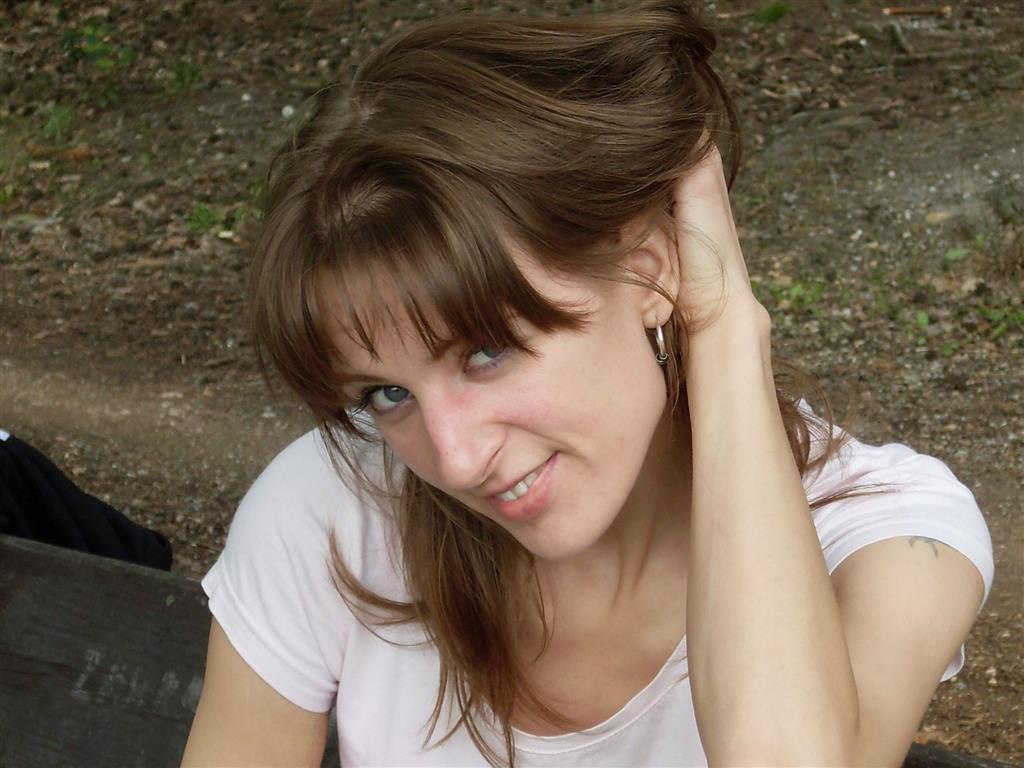 Livesex mit YvonnePrivat18 auf Camseite.com
