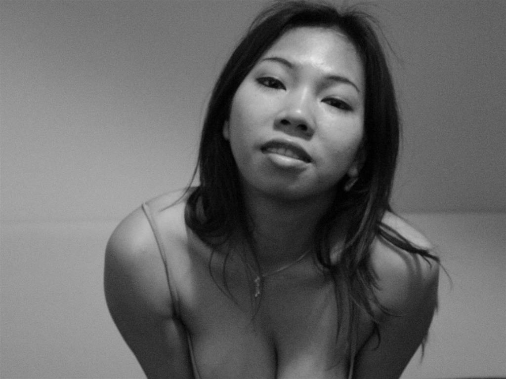 Livesex mit SexyThai auf Camseite.com
