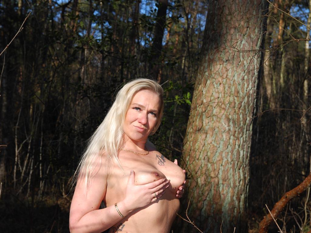 Livesex mit Lisa-lux auf Camseite.com